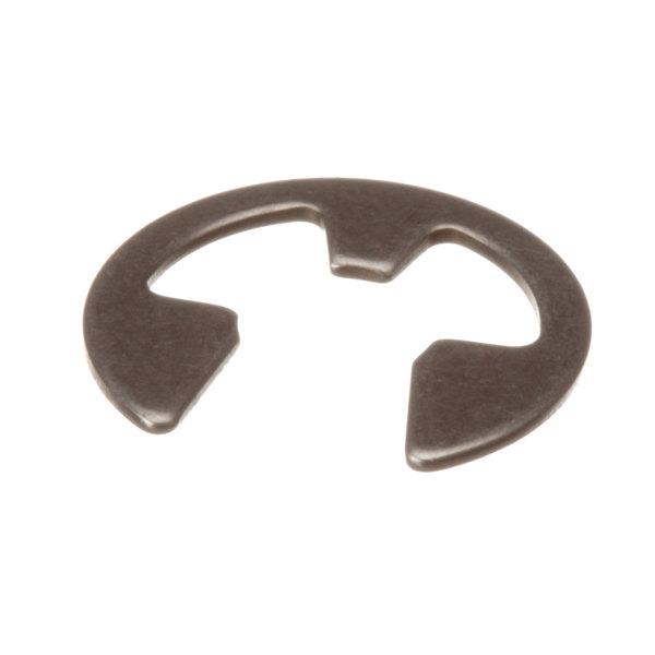Scotsman 03-1539-09 Retaining Ring Main Image 1