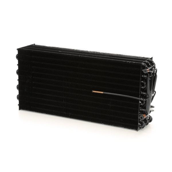 Nor-Lake 037882 Evaporator Coil W/Coil Coat