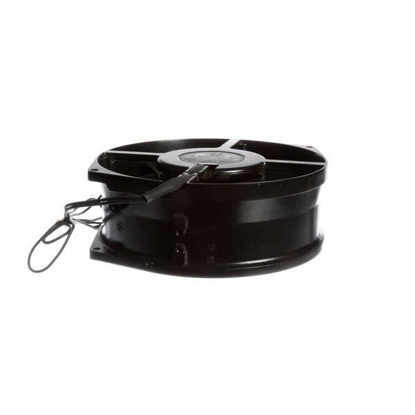 TurboChef 100085 D3 Cooling Fan