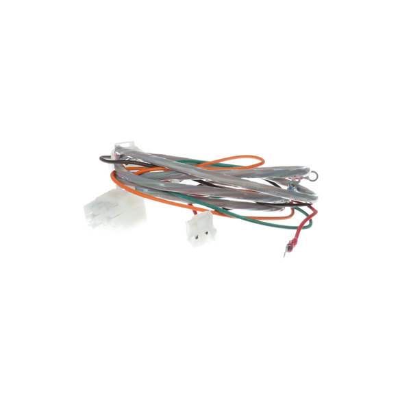 Frymaster 8074597 Harness, D Series Wiring Main Image 1