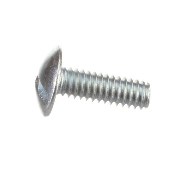 Frymaster 8090104 Screw,8-32x1/2 Tr Sl Hd Zp