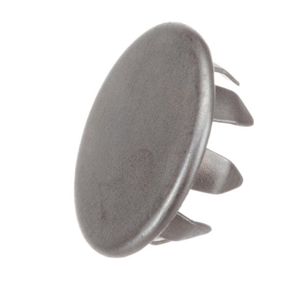Frymaster 8100172 Plug S/S, 5/8 Hole #Ss48172 Main Image 1