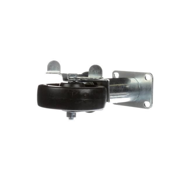 Frymaster 8102970 Caster, Swivel W/Brake Cmn Elc