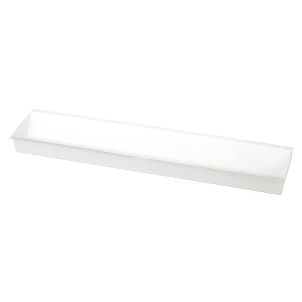 True Refrigeration 810359 Lampshield