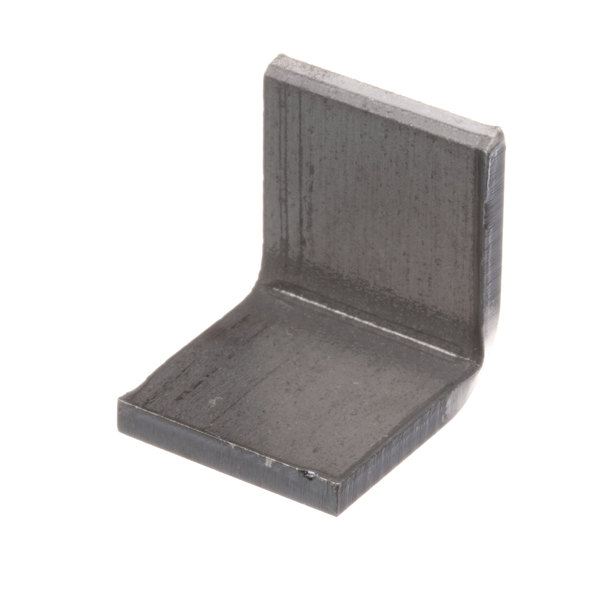 Jade Range 9537100000 Radiant Front Support