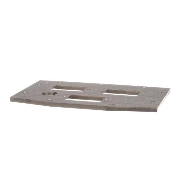 Market Forge 98-1659 Cover Front Plate