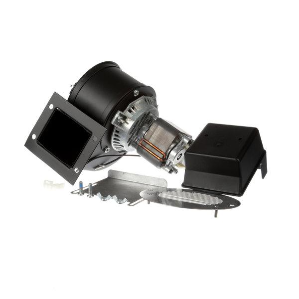 Frymaster 1063001SP Blower Assy,Fasco 230v Ce Rh Main Image 1