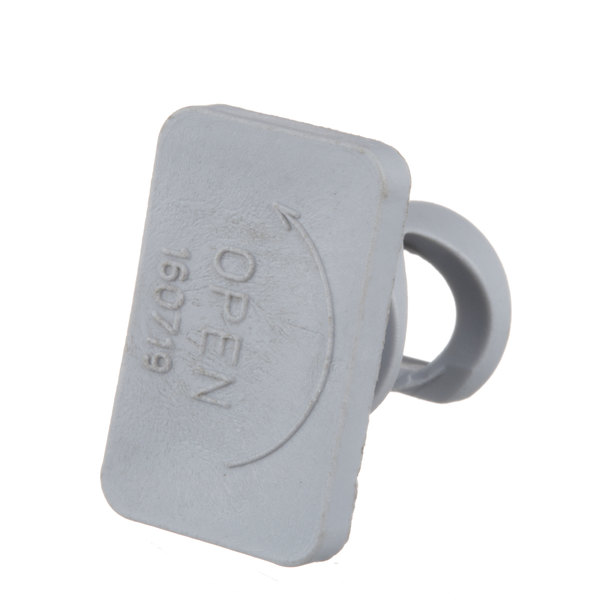 Champion 107328 Wash Arm Plug