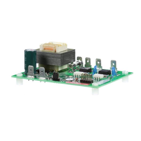 Fetco 108035 Control Board, 220v Wate