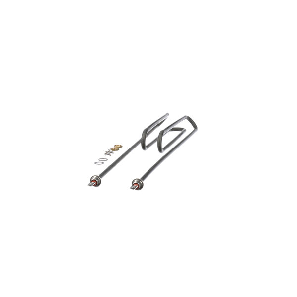 Fetco 1107.00010.00 Heater Assy Imersion 4000w