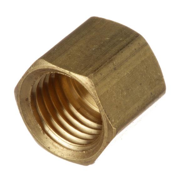 Southbend 1013604 Nut