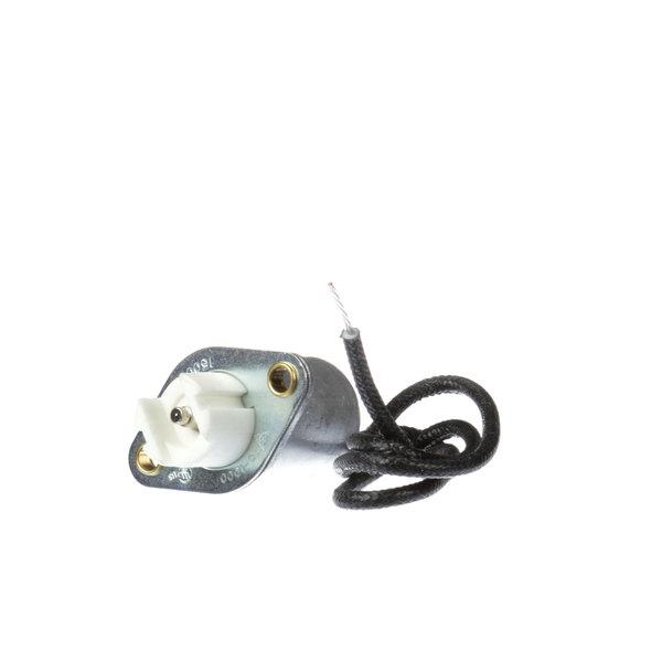 Cleveland 108210 Socket;Lamp Rsc