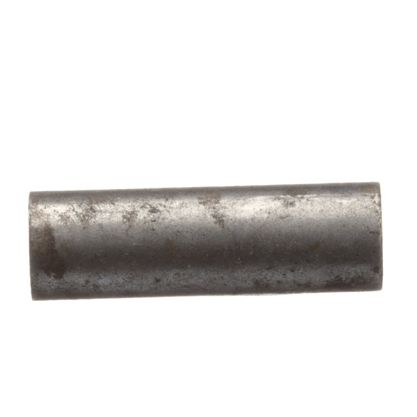Southbend 1161748 Spacer