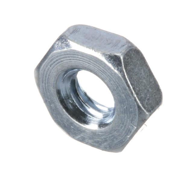 Univex 1200060 Nut