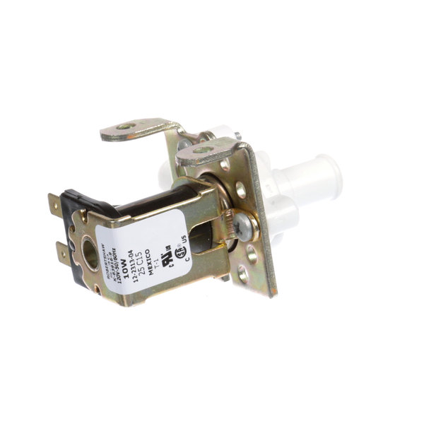 Scotsman 12-2313-04 Water Solenoid