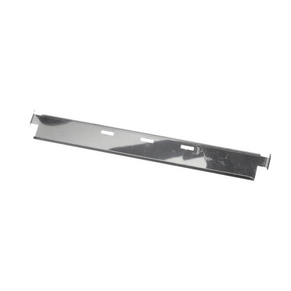 Delfield 122-CD2-0031-S Divider,Bar,Front,6m,Pan
