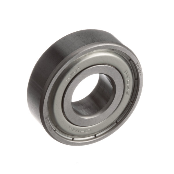 InSinkErator 12415 Lower Bearing Main Image 1