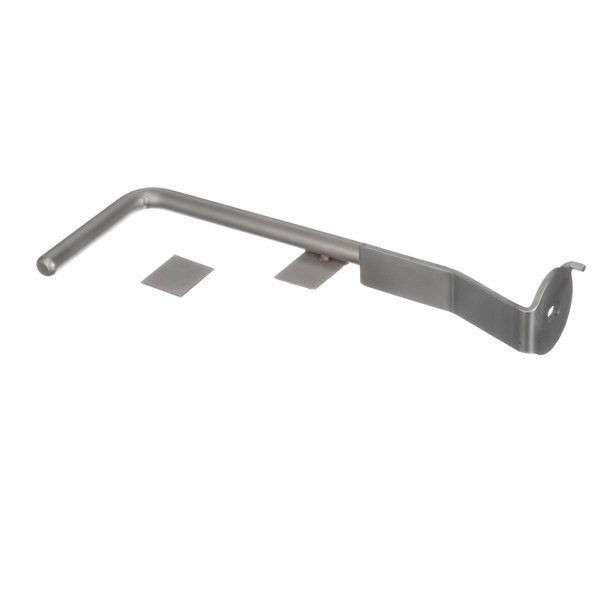 Ultrafryer Systems 12A476 Drain Handle Main Image 1