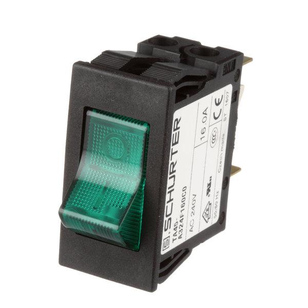 APW Wyott 1300220 Switch, On/Off