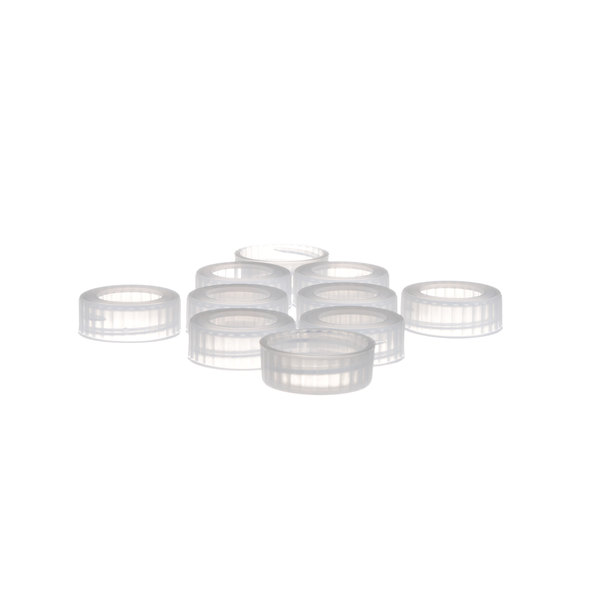 Prince Castle 136-35 Retainer - 10/Pack