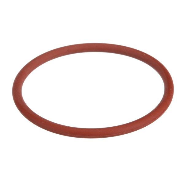 Franke 1556492 O-Ring, 37.77 X 2.62