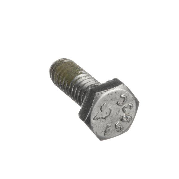 Power Soak 32158 Bolt Hex 1/4-20 3/4 Ss W/Patc