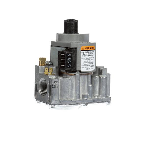 Middleby Marshall 32569 Gas Valve