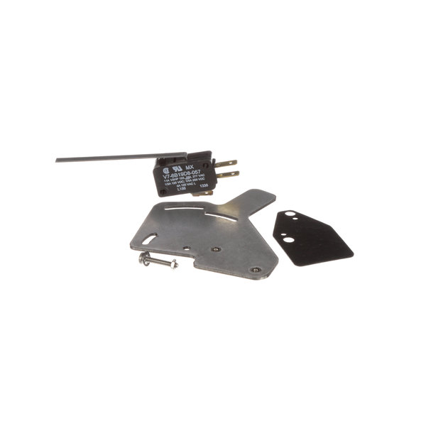 Merrychef 333071 Primary Switch Assy Main Image 1