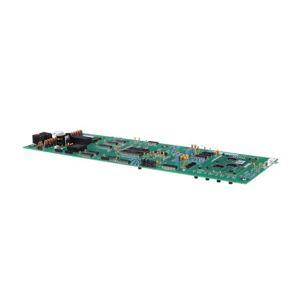 Baxter 01-1P1701-00004 Control Board Main Image 1