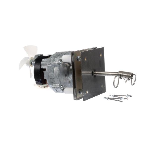 Hatco 02.12.005R.00 Drive Motor Kit Main Image 1