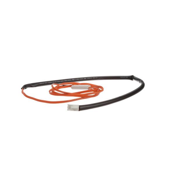 Master-Bilt 02-146427 Temperature Sensor C112-14j-