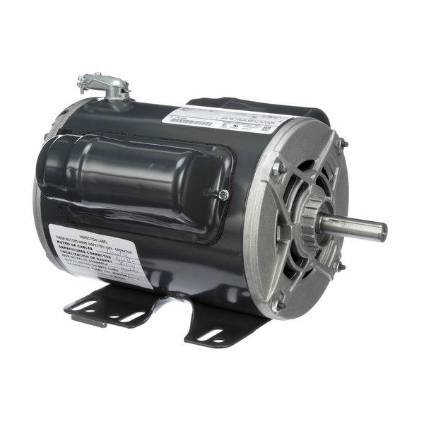 Taylor 021522-27 Beater Motor
