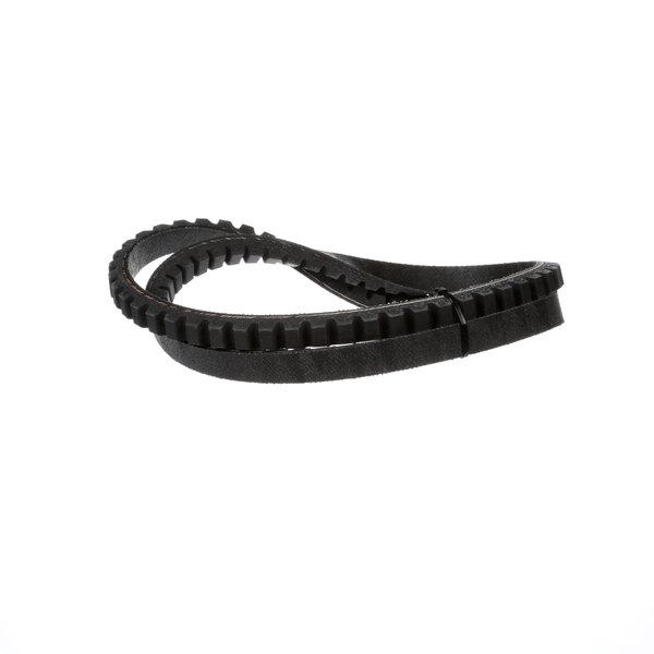 Taylor 022848 Belt (Ax35)