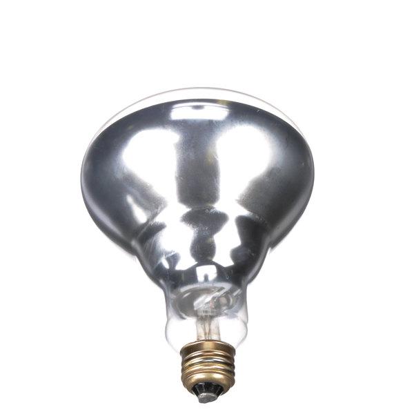 Hatco 02.30.069.00 Coated Bulb 250w Main Image 1