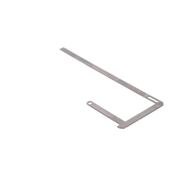 Champion 0310771-3 Lift Rod Short,Solenoid,Vck M3