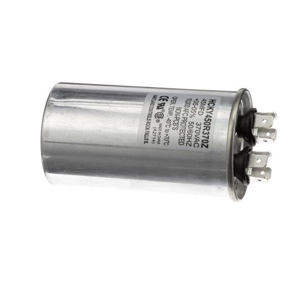 Master-Bilt 03-14978 Run Capacitor, 45 Mfd/370v F