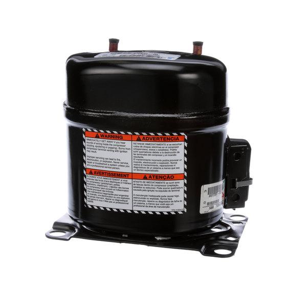 Taylor 049302-12 Compressor 115v