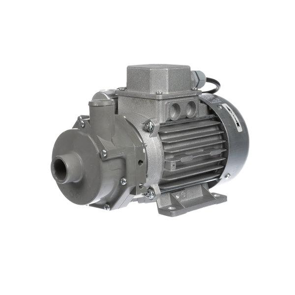 Moyer Diebel 0512531 Pump Motor Assy