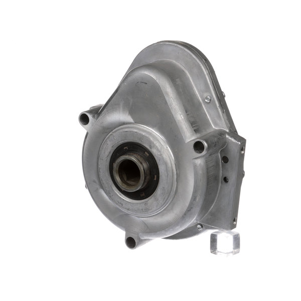Taylor 012235-SER Gear Box