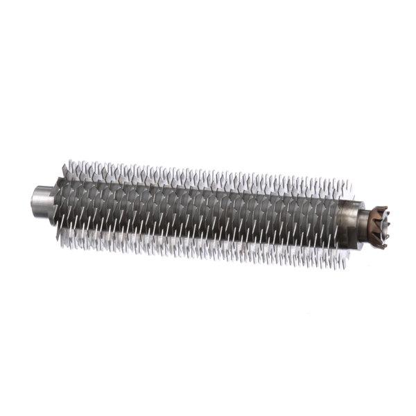 Berkel 01-404675-00105 Rear Blade