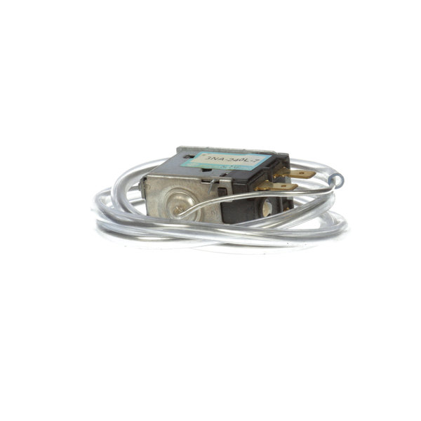 Master-Bilt 02-145728 Thermostat Kit (Includes The Main Image 1
