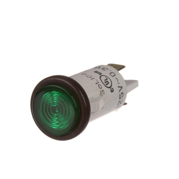 Hatco 02.19.155.00 Green Light