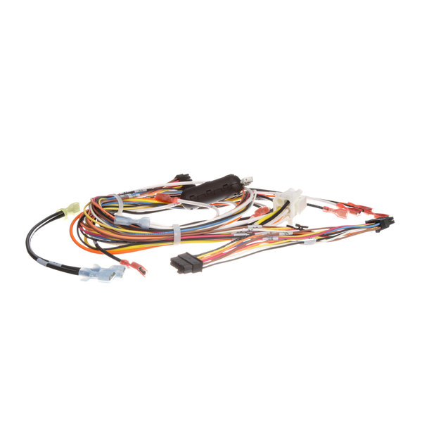 Antunes 0700787 Wire Kit Main Image 1