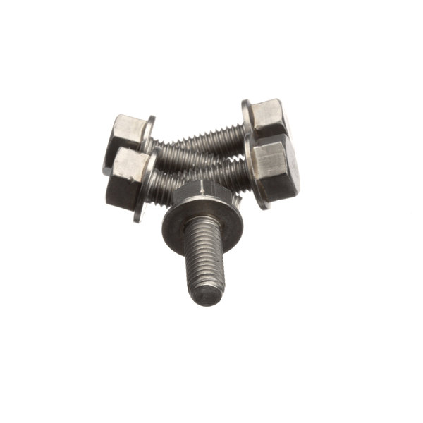 Rational 10.00.936 Screw - 5/Pack