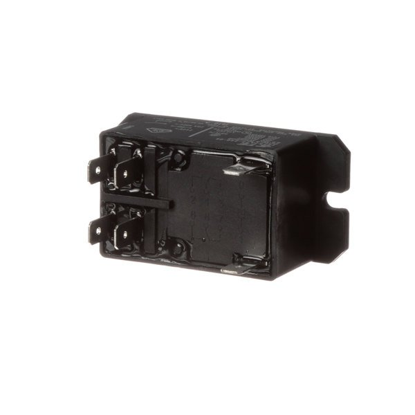 Frymaster 8075265 Relay, Tyco T92s7a22-240-05