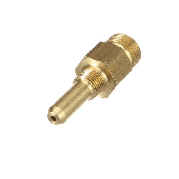 Frymaster 8100386 He Orifice 2.10mm Pro