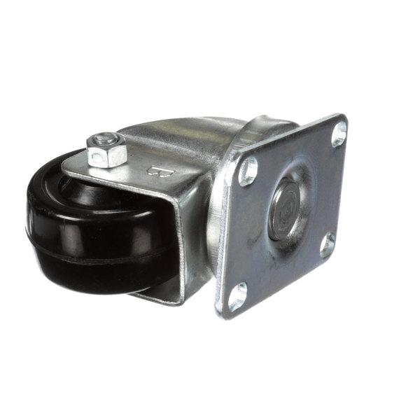 Frymaster 8100949 Caster, Bim53 2.50 Swivel