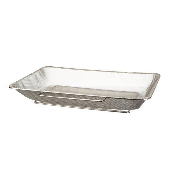 Frymaster 8103276 Tray, Crumb 3,4,5 Batt Lov