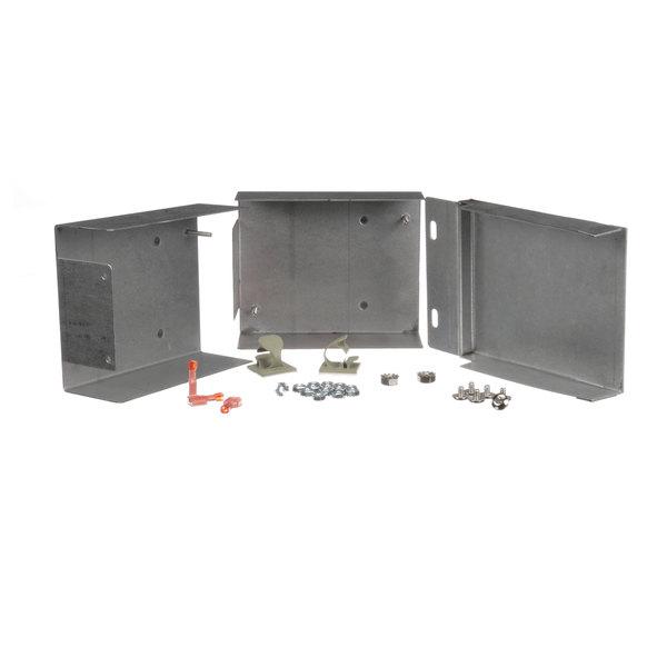 Frymaster 8263270 Kit, Ign Module Hardware Gl30