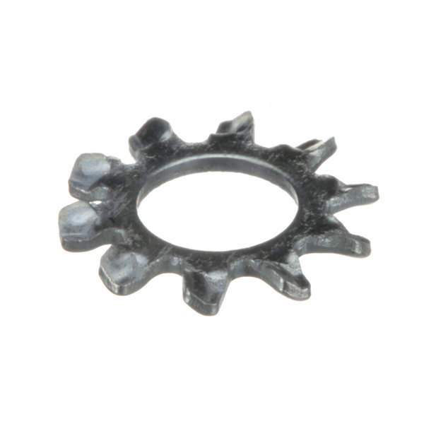 APW Wyott 89059 Lock Washer